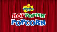 HotPoppin'Popcorntitlecard