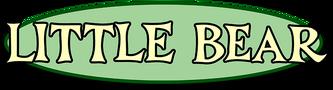 Little Bear logo.png