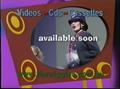 OfficerBeaplesinVideos,CDs,CassettesPreview