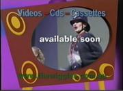 OfficerBeaplesinVideos,CDs,CassettesPreview.png