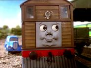 Percy'sPredicament39