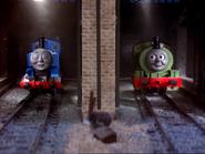 Thomas,PercyandtheDragon3