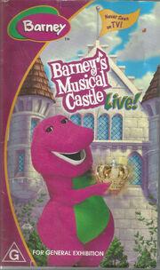 Barney'sMusicalCastleVHS.jpeg