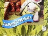 Dragon's Treasure (Video)