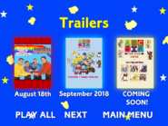 HotPoppinPopcorn+RollUp!RollUp!2018re-release-TrailersPage1