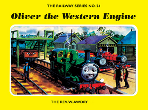 OlivertheWesternEngineCover.png
