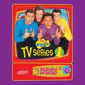TVSeries1-iTunesArtwork