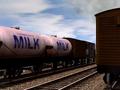 TheMissingCoach(Trainz)52