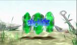 ABCKids-CoolKids