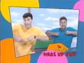 WakeUpJeff!VideoPromo23