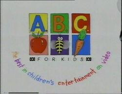 ABCForKids.jpg