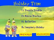 ABCForKidsChristmasPack-HolidayTimeEpisodeSelection4(re-release)