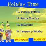 ABCForKidsChristmasPack-HolidayTimeEpisodeSelection4(re-release).jpg