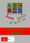 ABC For Kids Aaron and Samuel Collection