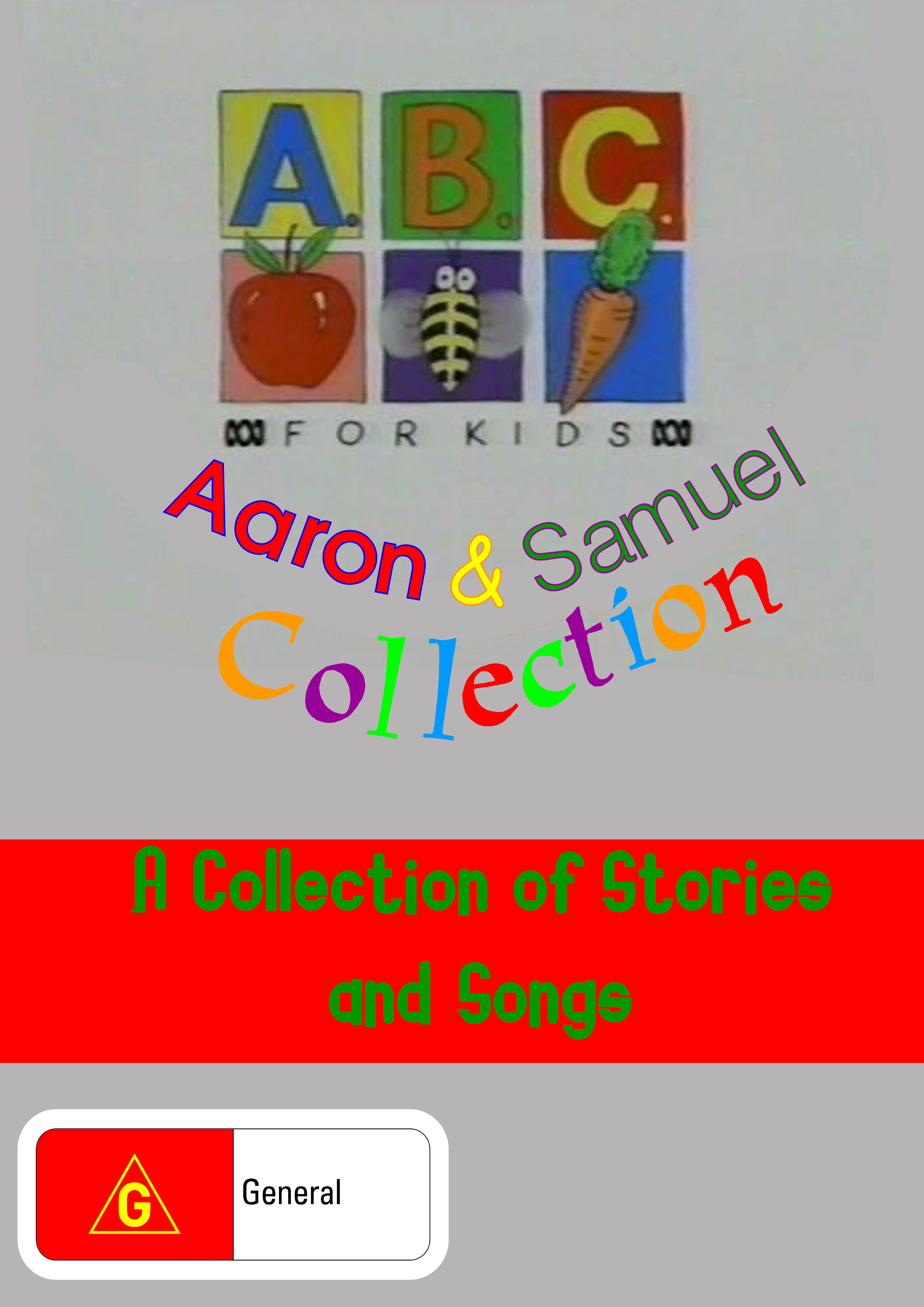 ABC For Kids Aaron and Samuel Collection.png