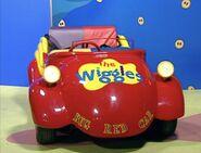 WhooHoo!WigglyGremlins!637