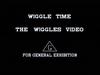 WiggleTime!GeneralExhibition