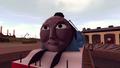 GordonGoesForeign(Trainz)24