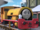 Bill and Ben (Thomas and Friends)