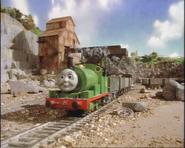 Percy'sPredicament20