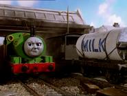 Percy'sPredicament5