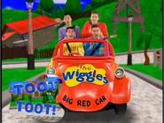 TootToot,ChuggaChugga,BigRedCar-WigglesVideosPreview