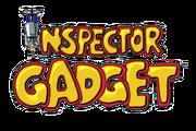 InspectorGadget.png