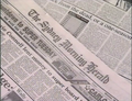 NewspaperMama38