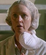 Donna Friddle