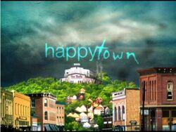 Happytown.jpg