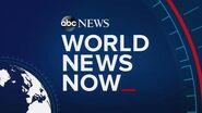 Abc world news now logo 2016