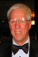 409px-David Hartman at the Society of Experimental Test Pilots Oct 5, 2002