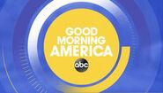 GoodMorningAmericaLogo2019