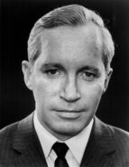 462px-ABC Evening News 1968 - Frank Reynolds White House Press Photo