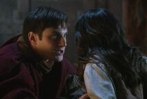Once-upon-time-season-6-finale-henry