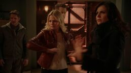 Scnet ouat5x20 2870