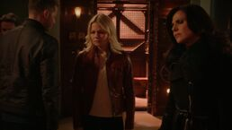 Scnet ouat5x20 2867