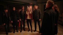 Scnet ouat5x20 0903
