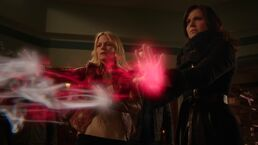 Scnet ouat5x20 2873