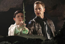 Once-upon-a-time-cast-cuts-season-7