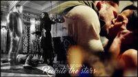 Robin & Regina - Rewrite The Stars
