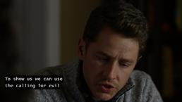 Screenshot (6218)