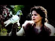 ♥ Snow & Charming -- Wings (3x10) ♥
