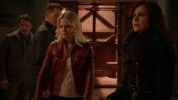 Scnet ouat5x20 2869
