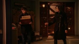 Scnet ouat5x20 2894