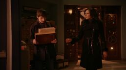 Scnet ouat5x20 2895