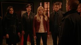 Scnet ouat5x20 0930