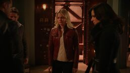 Scnet ouat5x20 2866