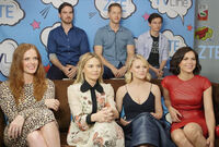 Once-upon-a-time-cast-interview-season-6.jpg