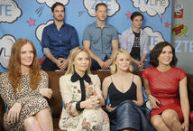 Once-upon-a-time-cast-interview-season-6